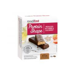 Modifast | Protein Shape Bar Caramel | eiwitrijk |