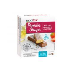 Modifast | Protein Shape Bar Coco | caloriearm |