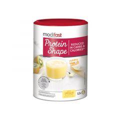 Modifast | Protein Shape Pudding Vanille | eiwitrijk |