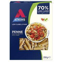 Atkins   Pasta Penne   Low Carb   dieetwebshop.nl
