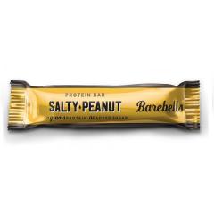 Barebells   Proteine Reep   Salty Peanut   Caloriearm