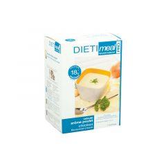 Dietimeal Proteïne Soep | Kippensoep | proteine dieet