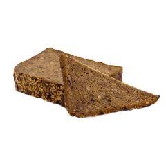 Koolhydraatarm Brood Walnoten   Koolhydraatarme Lunch   Protiplan