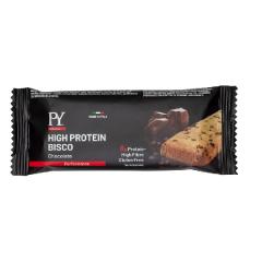 Eiwitrijke Bisco | Proteine Koek | Pasta Young