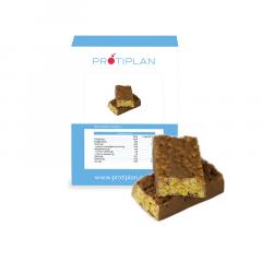 Proteine Reep Kokos Crisp   Protiplan