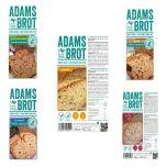 Eiwitrijk Brood | Adams Brood | Voordeelpakket
